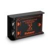 Palmer Pro PAN 05 sumator mikrofonowy