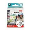 Alpine MotoSafe Pro Ohrstöpsel