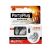 Alpine PartyPlug Ohrstöpsel