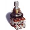 Aguilar 250K-BLEND 250k blend pot, potencjometr balans