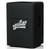 Aguilar SL212-BAG Cabinet Cover pokrowiec do SL212