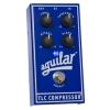Aguilar TLC-COMP Compression Pedal bass guitar effect