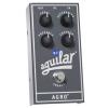 Aguilar Agro bass guitar effect