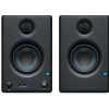 Presonus Eris E3.5 active media reference monitor (pair)