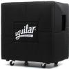 Aguilar S410-BAG Cabinet Cover pokrowiec na SL410