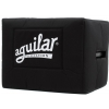 Aguilar SL112-BAG Cabinet Cover pokrowiec do SL112