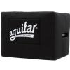 Aguilar SL112-BAG Cabinet Cover pokrowiec do SL112