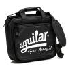 Aguilar AG700-BAG