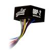 Aguilar OBP-2TK