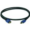 Klotz kabel HDMI 5m
