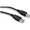 Hosa USB-210AB
