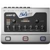 BluGuitar AMP1 wzmacniacz gitarowy