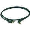 Klotz kabel HDMI 1m