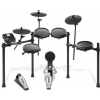 Alesis Nitro Mesh Kit electronic drum kit
