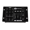 American DJ RGB 3C IR 3-channel RGB LED controller