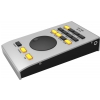 RME Advanced Remote Control ARC Optional Fireface UCX/UFX driver