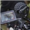 Rode Stereo VideoMic X mikrofon do kamery