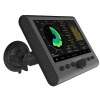 TC electronicCLARITY M sprzętowy miernik głośności, przekątna ekranu 7″