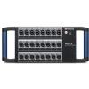 Presonus NSB 16.8 16x8 AVB-networked stage box