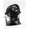 MLight Gobo A3RT 40W - projektor logo LED 40W IP65
