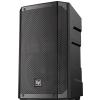 Electro-Voice ELX200-10