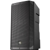 Electro-Voice ELX200-12 kolumna pasywna 12″ 300W