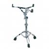 Hayman SDS-060 snare drum stand