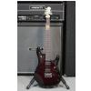 Music Man MM 961 10 20 00 John Petrucci Signature Model electric guitar