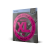 D′Addario EPS 170-5 bass guitar strings 45-130