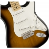 Fender American Original 50S Stratocaster MN 2TSB E-Gitarre