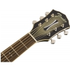 Fender FA-235 CE Concert Moonlight Brs Elektro-Akustische-Gitarre