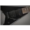 Jackson Corey Beaulieu X E-Gitarre