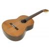 Admira A3 klassische Gitarre