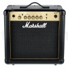 Marshall MG 15 GR Gold guitar amplifier 15W