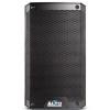 Alto TS315 Aktiver 2-Wege 15 Zoll Lautsprecher