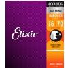 Elixir 11306 NW