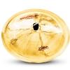 Zildjian 20″ FX Oriental China Trash cymbal