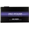 Carl Martin Propower V2 multi power supply