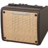 Ibanez T15 II Troubadour acoustic guitar amplifier, 15W