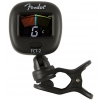 Fender FCT-2 Pro Color Clip On guitar tuner