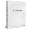 Steinberg Cubase Artist 9.5 EDU program komputerowy, wersja edukacyjna, darmowy update do wersji Artist 10.5 EDU