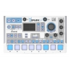Arturia Spark LE - Drum machine/Controller