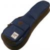 Ibanez IUBS 541 NB Navy Blue soprano ukulele cover