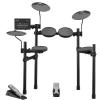 Yamaha DTX 402K  electronic drum kit