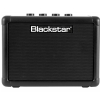 Blackstar FLY 3 Mini Amp Pack