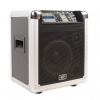 Crono RSB-8 mobiles Soundsystem MP3, USB, SD, Bluetooth