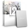 Native Instruments Komplete 12 Ultimate Collector′s Edition zestaw wtyczek