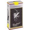 Vandoren V12 3.0 Blatt für Altsaxophon