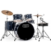 Mapex TND5254TC Tornado drum kit