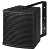 Monacor ESP-303/SW Miniature PA speaker system